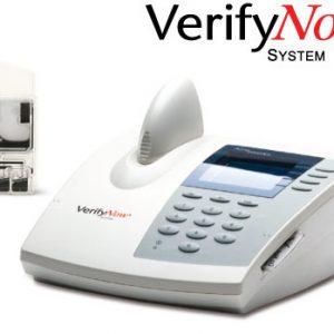VerifyNow