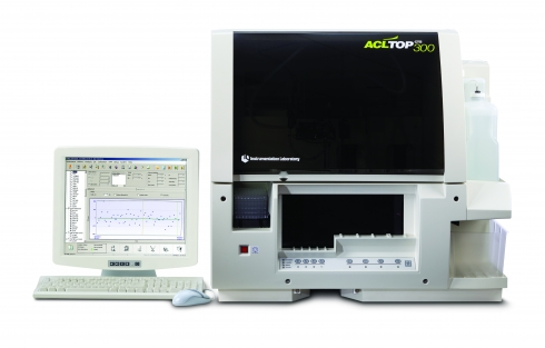 acl_top_300