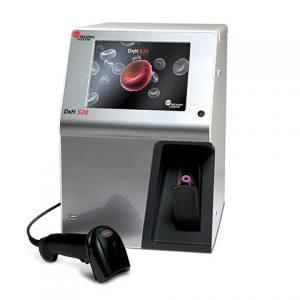 dxh520